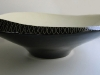 dp-contemporary-bowl-1958