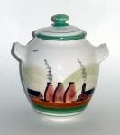 The Bovey Pottery Co.Ltd