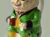 Devonmoor Pottery Toby Jug