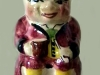 Royal Torquay Pottery Toby Jug