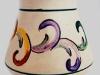 Axe Vale Pottery