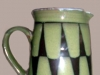Wellhouse Pottery