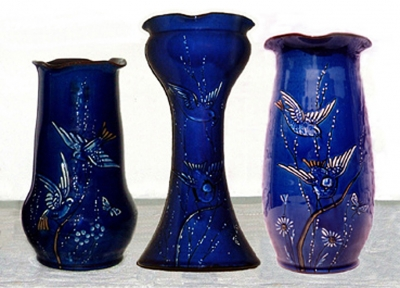 pgf-attributed-art-pots-shapes