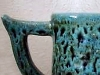 Churlston Pottery mug
