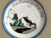 Babbacombe Pottery Philip Laureston
