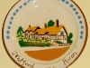 Stratford on Avon, Warwickshire