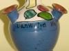 Llanwrtyd-wells, Powys