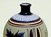 Priddoe's Studio Pottery drink bottle