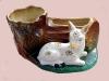 Sandygate Pottery