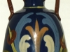 HM Exeter Vase with characteristic Pointed Scandy