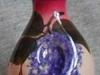 Watcombe Lilacs