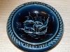 Devonway Pottery Kingsbridge