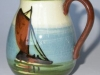 Forster & Hunt Pottery Honiton