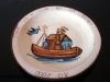 A Cyril Wilson pot