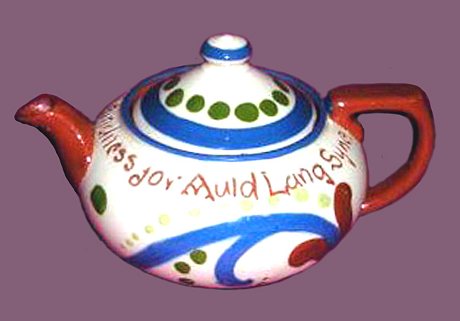 Aller Vale teapot-11