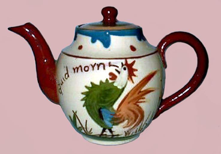 Aller Vale teapot-14