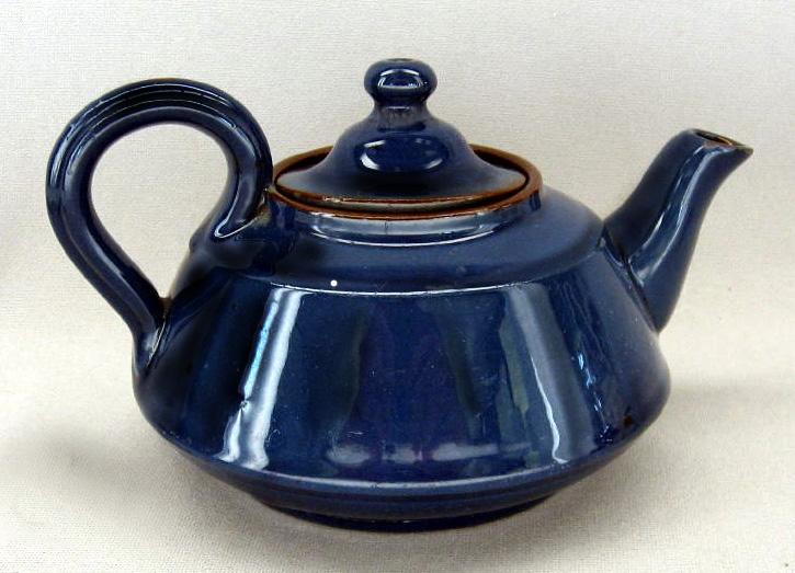 Aller Vale teapot-16