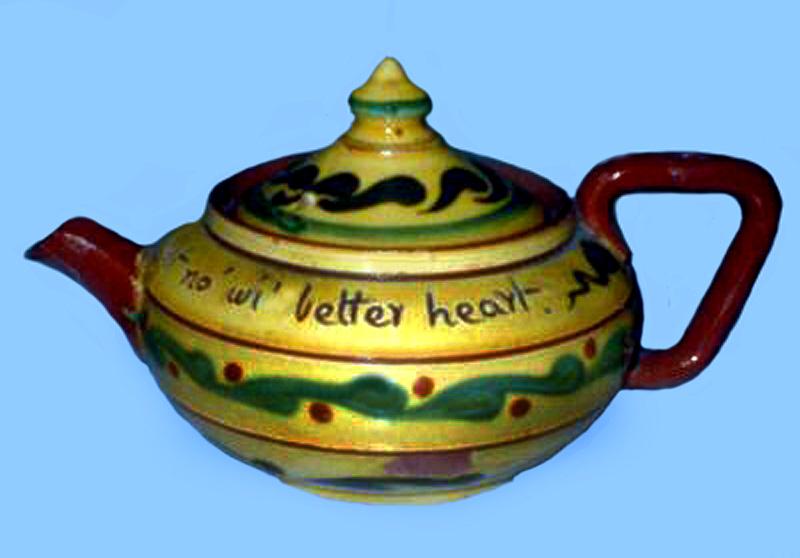 Aller Vale teapot-9