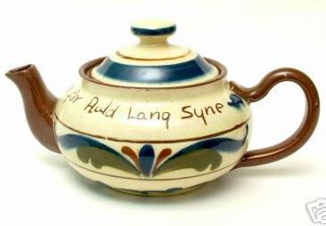 Hart & Moist Exeter teapott-2