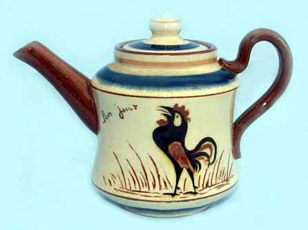 Hart & Moist Exeter teapott-3