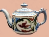 Aller Vale teapot-1