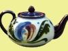 Aller Vale teapot-12