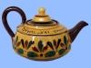 Aller Vale teapot-15