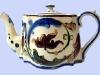 Aller Vale teapot-2