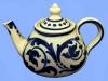 Aller Vale teapot-3