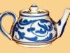 Aller Vale teapot-4