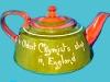 Aller Vale teapot-5