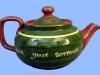 Aller Vale teapot-7