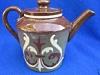 Hart & Moist Exeter teapot-1