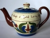 Hart & Moist Exeter teapot-7