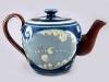 Hart & Moist Exeter teapot-8