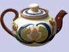 Hart & Moist Exeter teapot-9