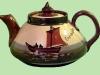 Longpark Pottery teapot-2-canada