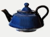 Watcombe Pottery teapot 9