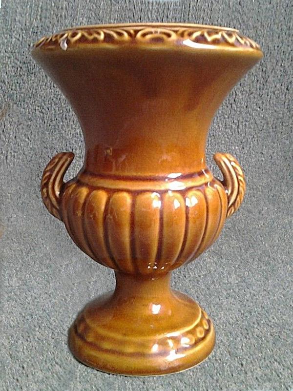 Devonway Pottery