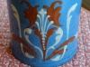 Exeter Art Pottery