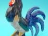 bbc-toni-raymond-cockerel