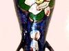tor-vale-floral-vase-2