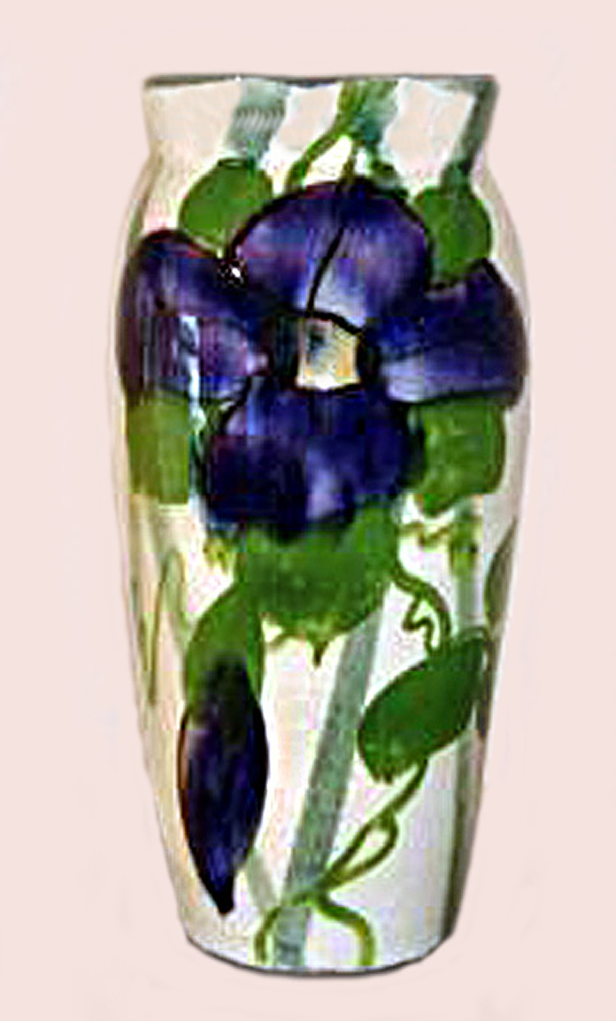 tor-vale-floral-vase-1