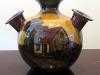 Watcombe Pottery