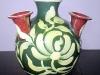 Aller Vale Pottery