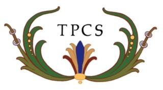 logo-TPCS