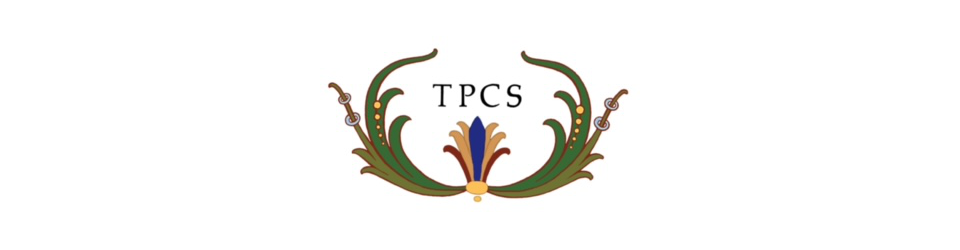 Torquay Pottery Collectors Society
