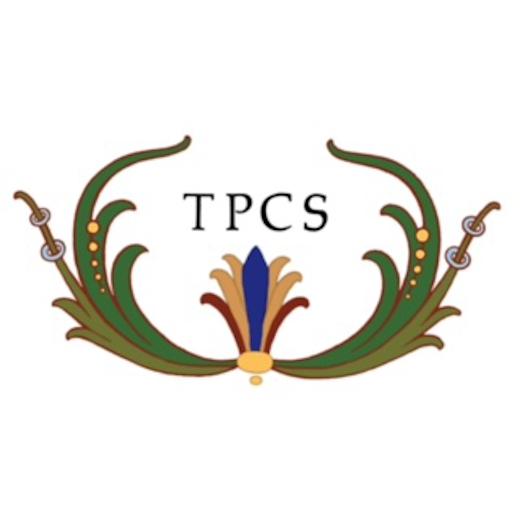 logo-square-retina-TP